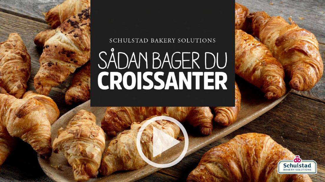 Croissanter_Saadan bager du