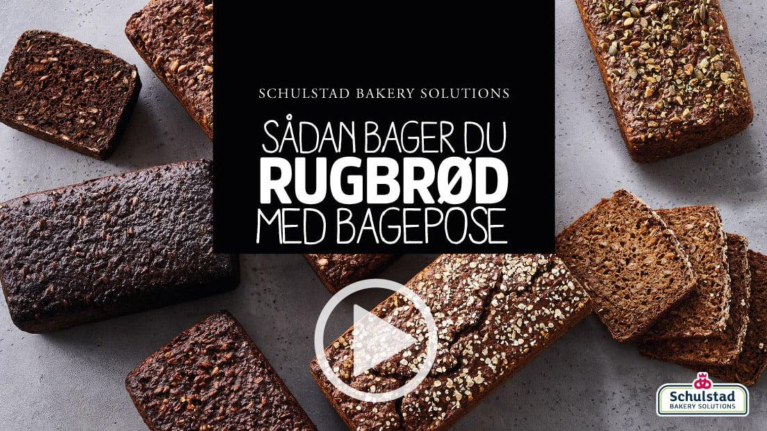 Rugbr├©d-bagepose_Saadan-bager-du