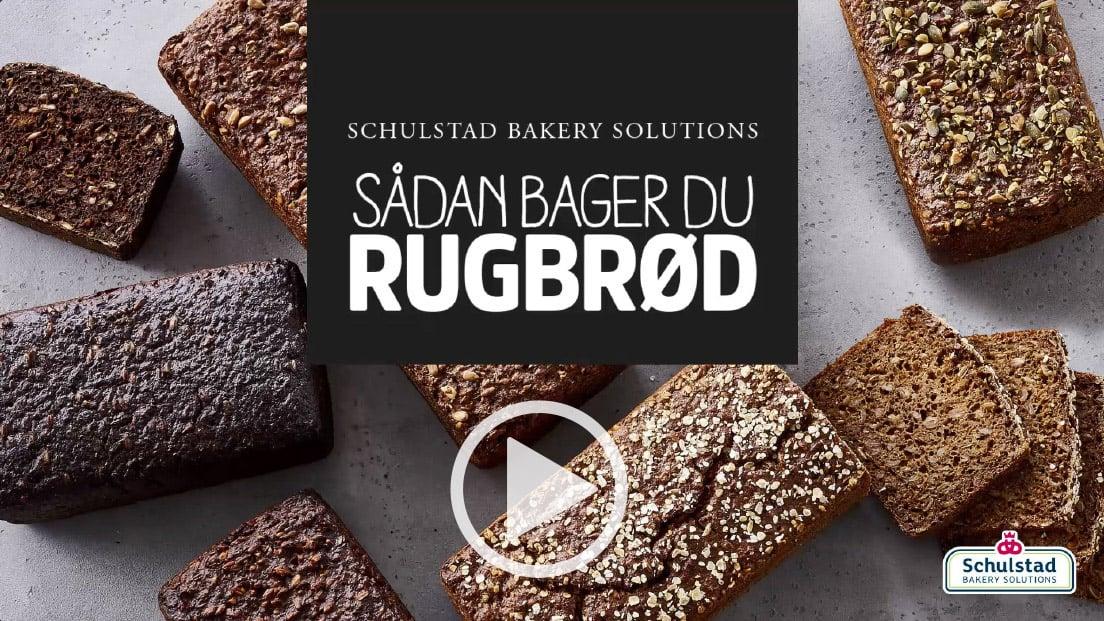 Rugbroed_Saadan-bager-du