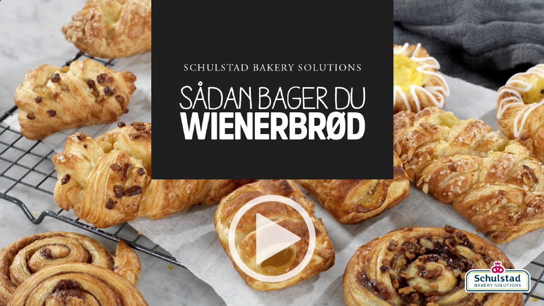 Wienerbroed_Saadan bager du