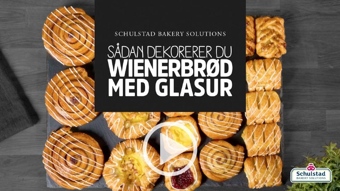 Wienerbroed_Saadan dekorerer du