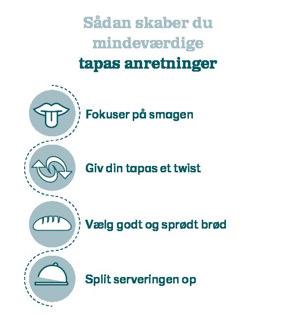 infografik-skab-mindeværdige-tapasanretninger