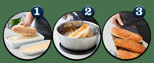 DK-how-to-customize-hotdog-cirkel-1