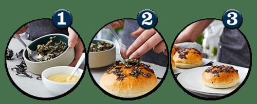 DK-how-to-customize-soel-cirkel