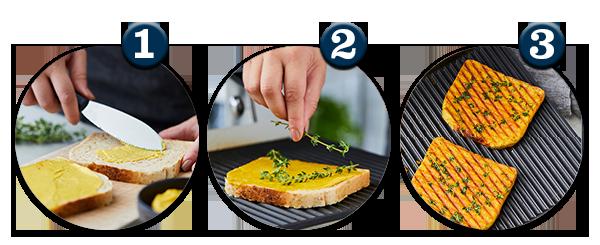 DK-how-to-customize-toast-cirkel
