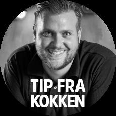 Tip_fra_kokken_229x229