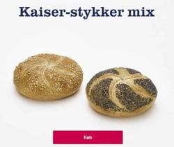 Kaiserstykker_218322_KØB-NY