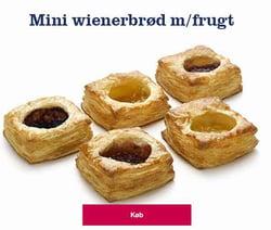 Miniwienerbrød_216864