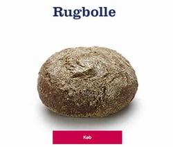 Rugbolle216637_KØB