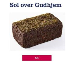 SolOverGudhjem-26443_KØB