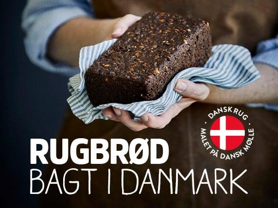 572x429 - DK - SBS - Kampagne - Rugbrød 2021 - HERO
