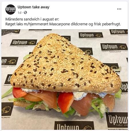 Uptown_månedens sandwich