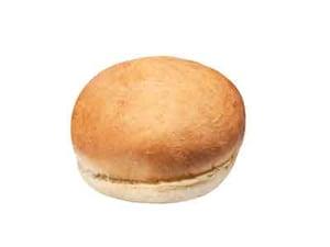 200973_potato-burger-bun