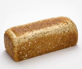Sandwichbrød Groft