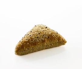 Sandwich Trekant, Grov, skåret