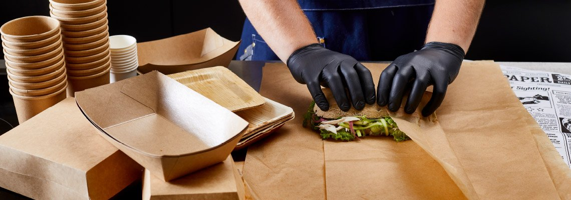 Øg dit sandwichsalg med de bedste emballager