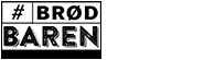 Brødbaren logo